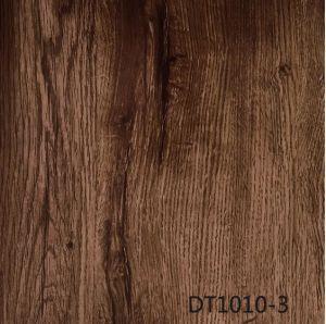 European Standard Spc Luxury Vinyl Tile Flooring pictures & photos
