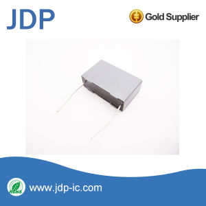 Hight Quality Capacitor Fala 1.5UF 275vc pictures & photos