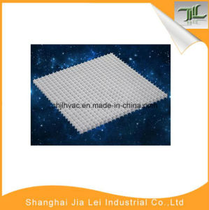 Aluninum Eggcrate Air Grille for Ventilation Use pictures & photos