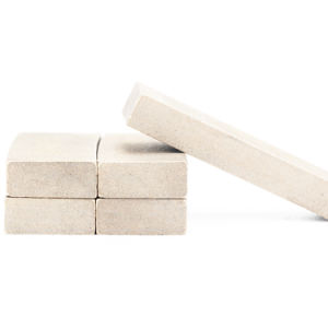 Wanlong Diamond Cutting Segment for Saw Blade Cutting Stone pictures & photos