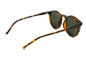 New Designer Fashion Brand OEM Sunglasses pictures & photos