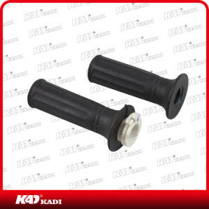 Motorcycle Parts Motorcycle Handle Grip for Bajaj Bm150 pictures & photos