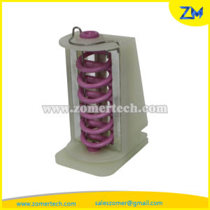 Brake Tensioner for Knitting Machine pictures & photos