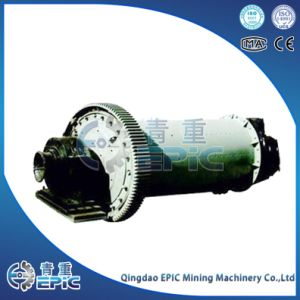 China Factory Ball Mill Prices for Gold Ore, Rock, Cement Milling