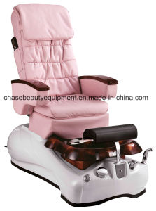 New Style SPA Pedicure Chair for Massage Nail Salon Use pictures & photos