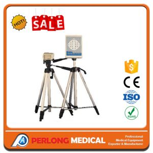 Medical Equipment Hospital Equipment 19 Channel Digital EEG Machine Mapping System pictures & photos