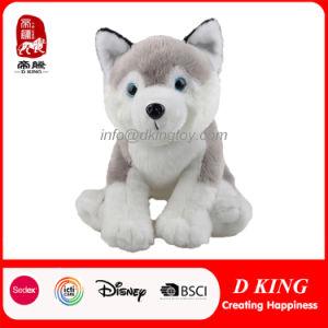 Wholesale Plush Toy Animal Stuffed Toy Plush Dog Toy pictures & photos