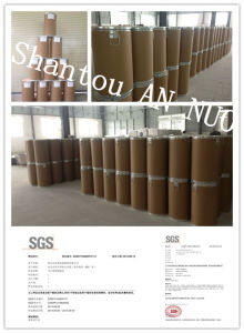 Welding Seam Powder Coating Material pictures & photos