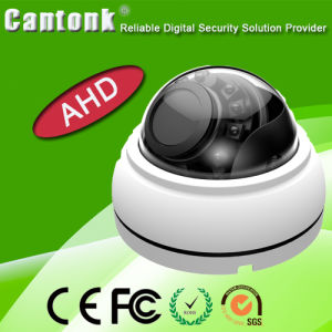 2MP Ahd High Performance Mini CCTV HD Camera with Dwdr (KD-RN20) pictures & photos