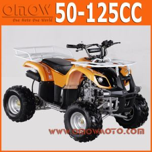 China 50cc - 110cc Quad Bike Wholesale pictures & photos