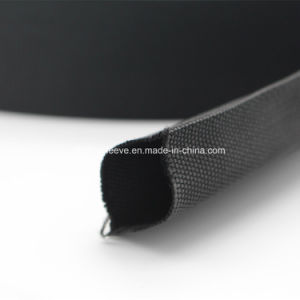 Hose Cable Nylon Abrasion Protection Sleeve pictures & photos