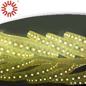 Christmas Decoration Holiday LED Strip Lighting pictures & photos