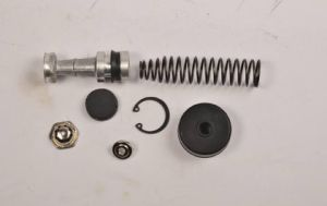 Truck Parts-Clutch Master Repair Kit for Isuzu Cxz81k/10PE1 (1-87830370-0) pictures & photos