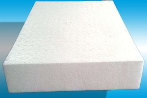EPP Foam Sheet Made from Granules pictures & photos