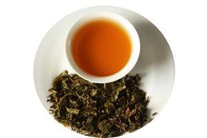 Clove Tea pictures & photos