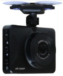 High Quality Car DVR for 720p pictures & photos