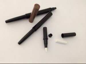 Auto Eyeliner & Liquid Eyeliner Pencil pictures & photos