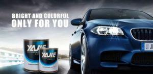 Car Paint 2k Primer pictures & photos
