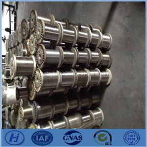 Monel K-500 Wire Supplier A494 M35-1 Monel 400 pictures & photos