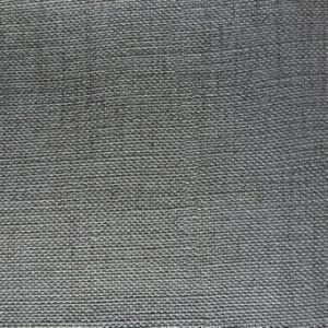 Hot Sale Cloth design PVC Leather pictures & photos