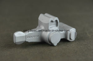 Precision Casting for Tools Hardwares pictures & photos