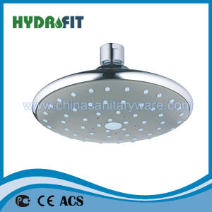 Stainless Steel Big Overhead Shower 10inch Shower Head (HY954) pictures & photos