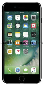 China Smartphone 4G CPU Mtk Solution 5.5 Inch 8splus pictures & photos