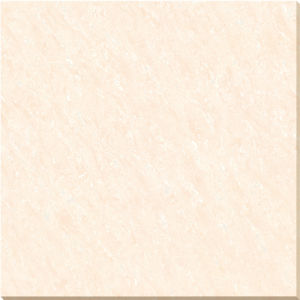 Good Quality Building Material Polycrystal Line Tile (FJ6002) pictures & photos