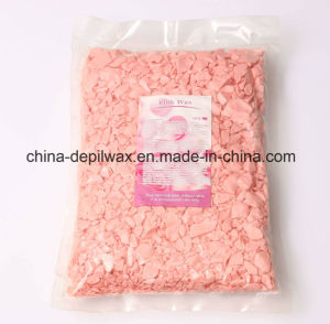 Hard Wax Granules for Salon Waxing pictures & photos