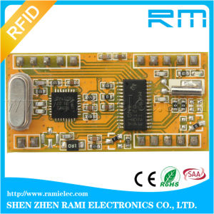 New Best-Selling RFID Reader Module Price for ID IC Card