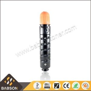 Factory Sale Npg-51 Gpr-35 C-Exv33 Copier Toner for Canon Toner Cartridge pictures & photos