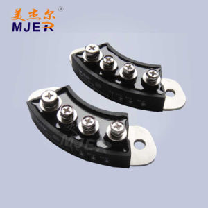 Non-Isolated Rotary Diode Module Mxg Mxy 50A pictures & photos