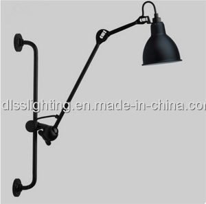 Modern Simple Moved Wall Lamp for Living Room Lighting pictures & photos