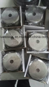 Paper Cutting Circular Blades pictures & photos