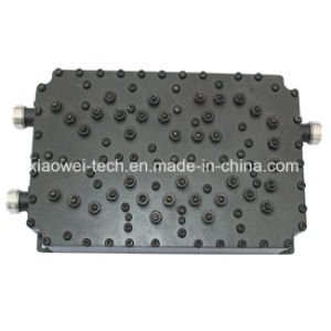 1830-1860MHz RF Power Dual Frequency Combiner pictures & photos