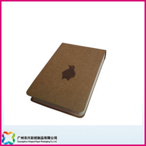 Professional Design Team Manufacturer Supply Spiral Notebook, Paper Notebook, School Notebook pictures & photos