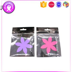 New Fashion Non Latex Cosmetic Sponge pictures & photos