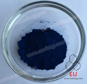 Solvent Blue 67 for Wall Paint Dyes (CAS. NO 12226-78-7) pictures & photos