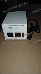 Transformer (TDGC2-0.5kVA) pictures & photos