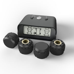 Durable Modeling TPMS