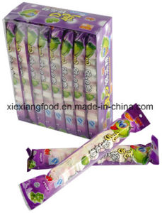 Marshmallow (7 PCS) with Fruit Jam Filling pictures & photos
