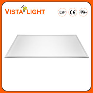 High Brightness 1196*596 LED Ceiling Panel Light for Offices pictures & photos