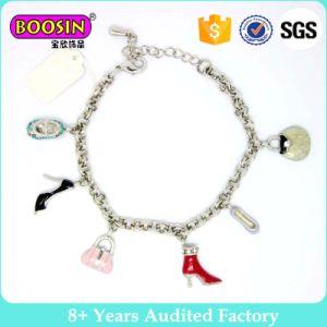 2017 Hot Selling Wholesale Kids Charm Bracelets pictures & photos