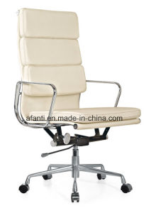 Modern Swivel Computer Office Task Eames Chair (E001B-1) pictures & photos