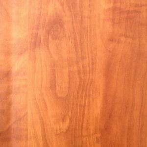 PVC Printed Sheet Laminate Sheet Wood Grain pictures & photos