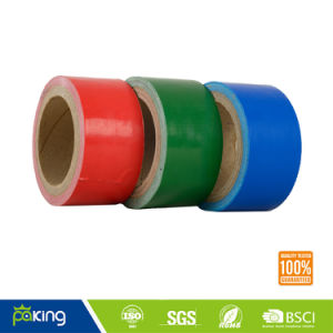 Good Moistureproof Performance Duct Tape for Carton Packing pictures & photos