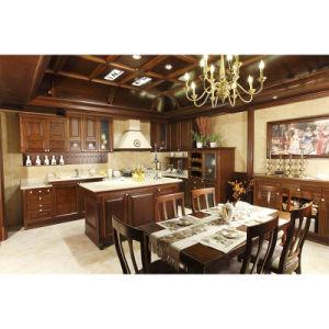 Kitchen Cabinet (RlK 003)