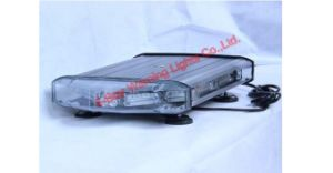 New Type Whelen LED Warning Light Bar pictures & photos