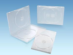 DVD Case (P-1401)