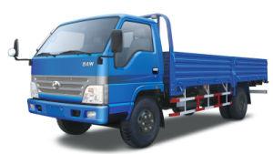 BAW 4.5 Ton Single Cab Truck (BJ1065P1U62)